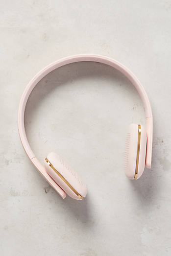 Casque sans fil aHead