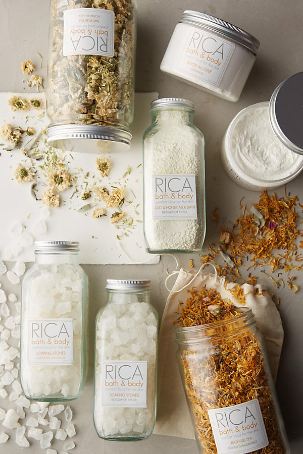 Slide View: 2: Rica Bath Tea