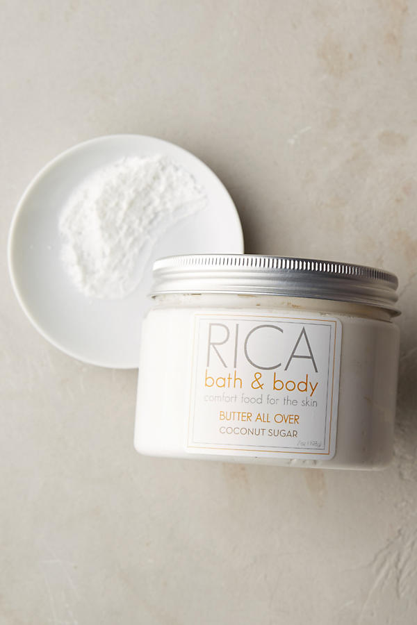 Slide View: 1: Rica Body Butter