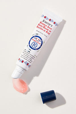 Smith's Rosebud Salve Tube