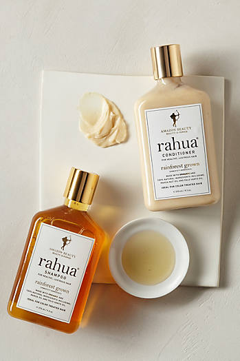 Slide View: 2: Rahua Shampoo