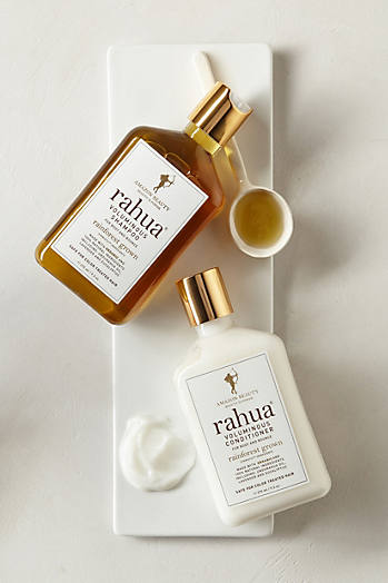 Slide View: 3: Rahua Shampoo