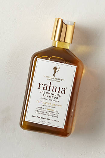 Slide View: 1: Rahua Shampoo