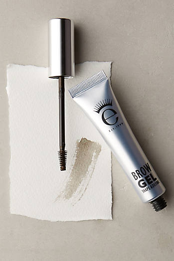 Slide View: 1: Eyeko Brow Gel