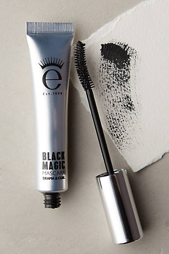 Slide View: 1: Eyeko Black Magic Mascara