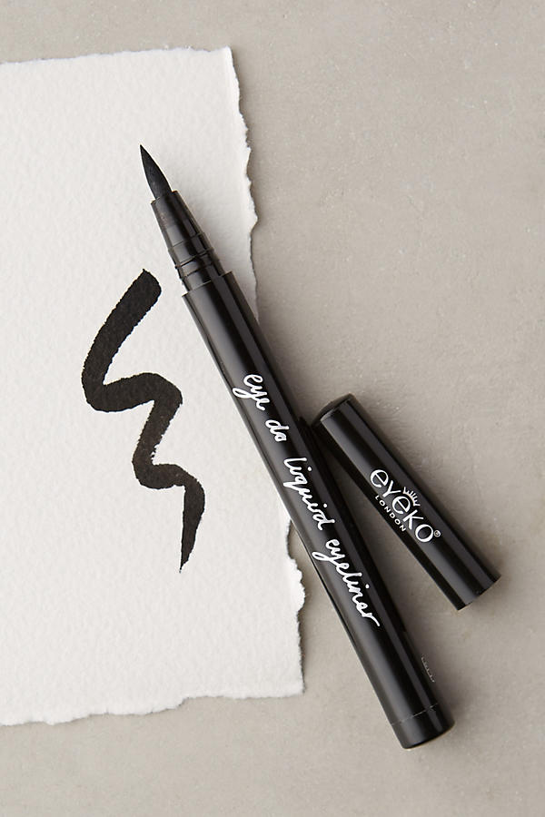 Slide View: 1: Eyeko Eye Do Liquid Eyeliner