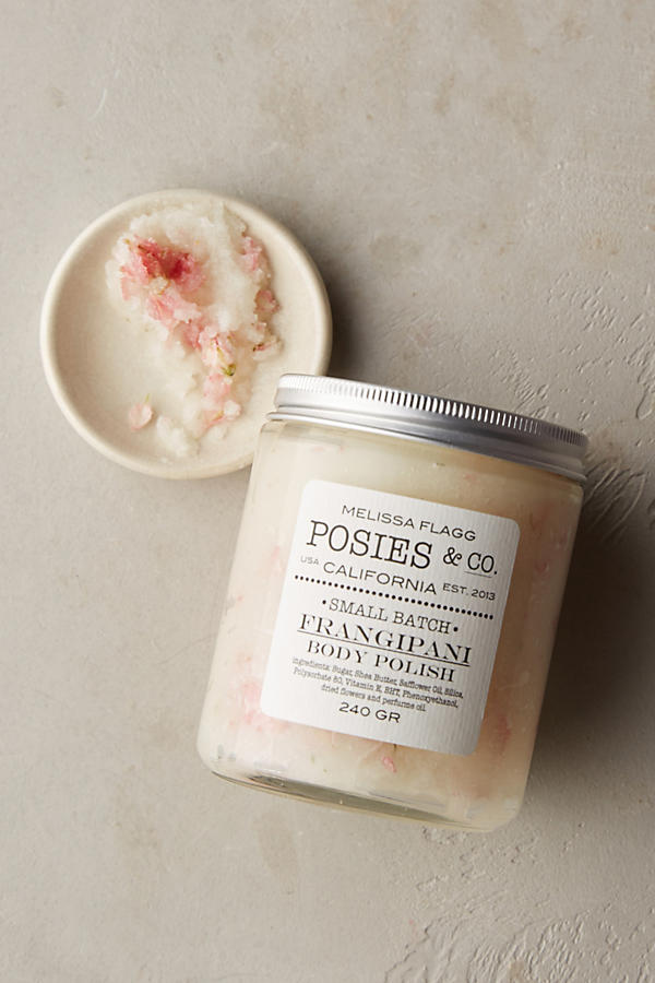 Slide View: 1: Posies & Co. Body Polish