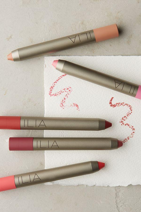 Ilia Lipstick