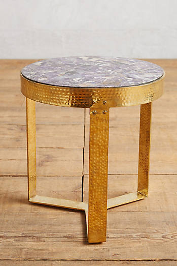 Lirit Side Table