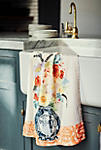 Thumbnail View 2: Post-Impressionism Tea Towel