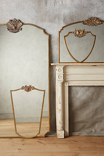 Room Amp Wall D 233 Cor Anthropologie