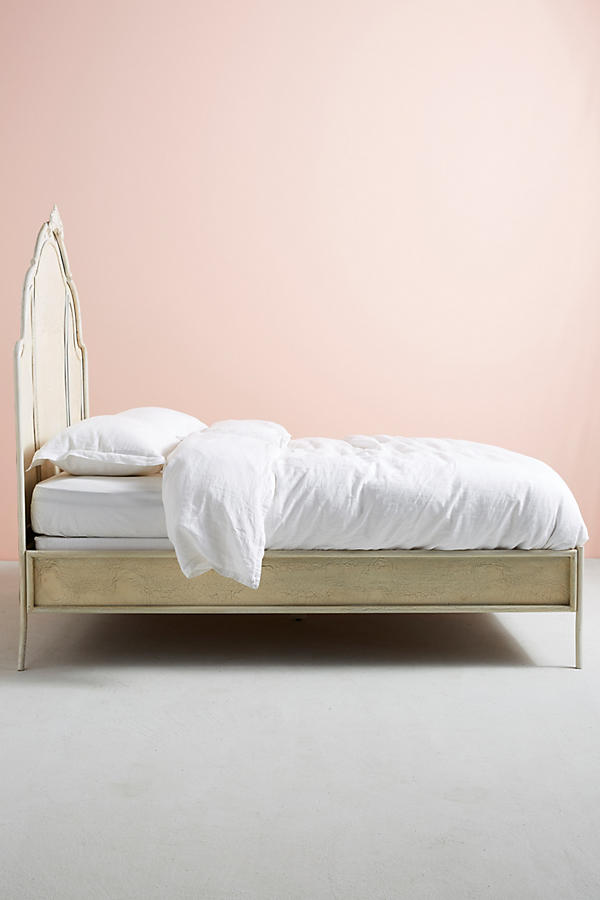 Slide View: 5: Matalena Bed