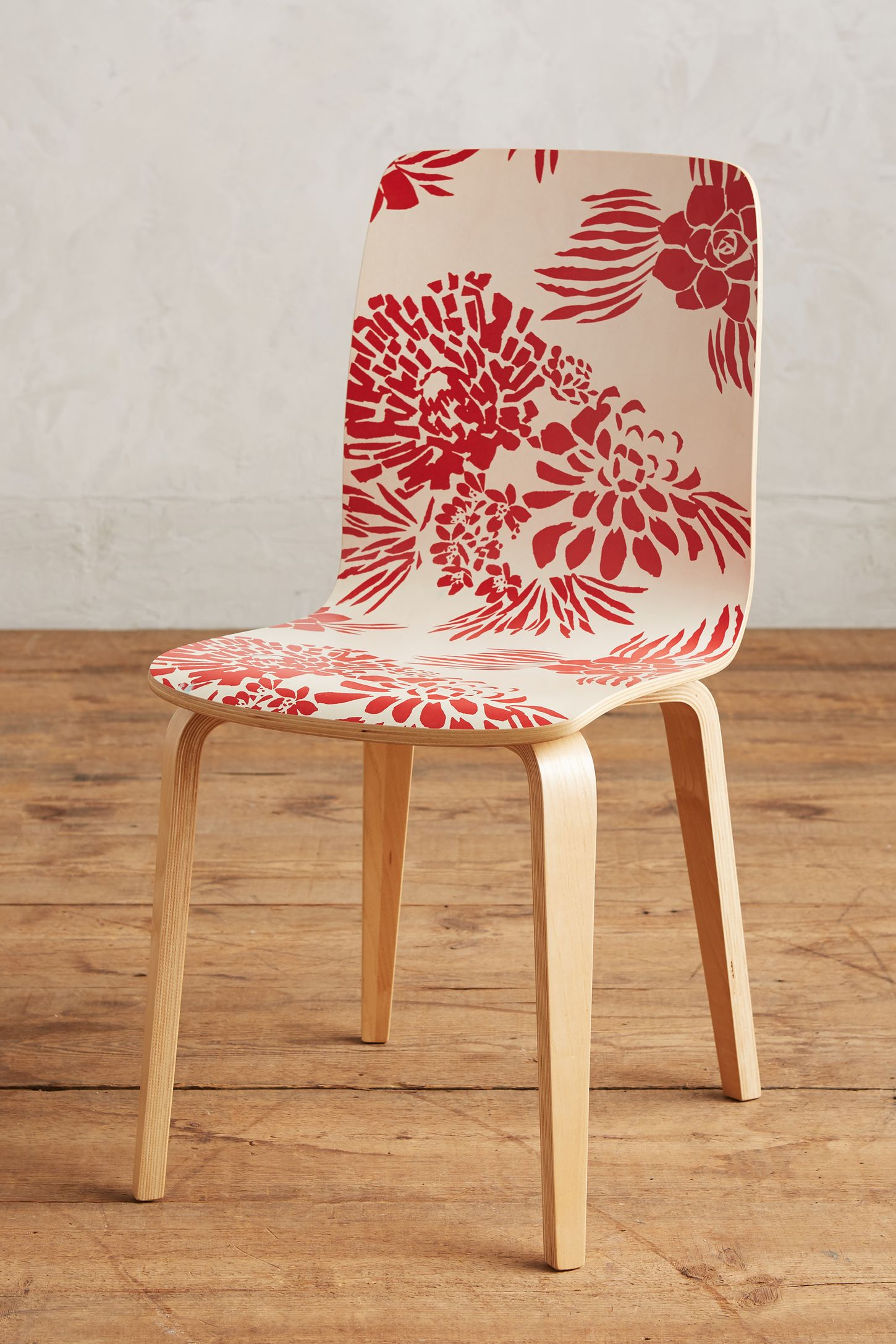 Blooming Tamsin Dining Chair