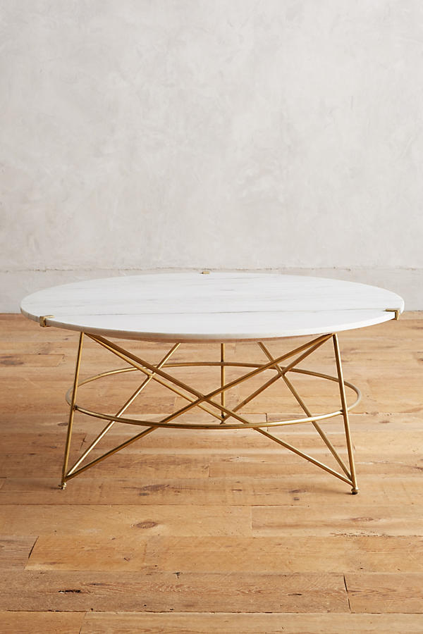 Slide View: 1: Betelline Coffee Table