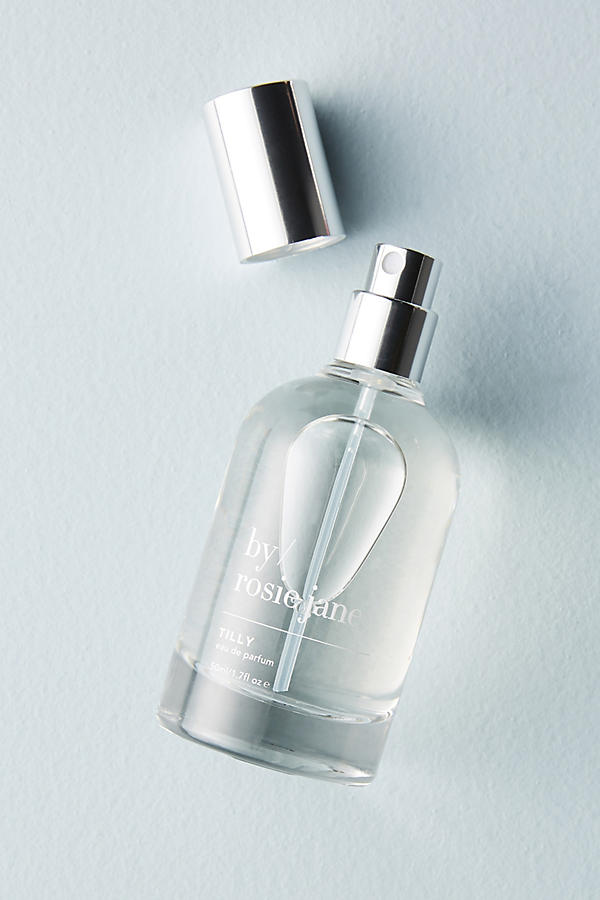 Slide View: 1: By Rosie Jane Eau De Parfum