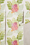 Thumbnail View 1: Majorcan Garden Wallpaper