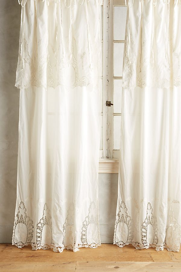 victorian lace curtain anthropologie 11917 | 37727641 011 b a15 pdp detail shot hei 900 qlt 80 fit constrain