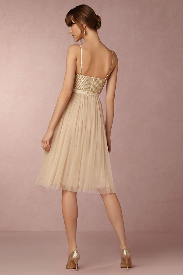 Slide View: 2: Coppelia Dress