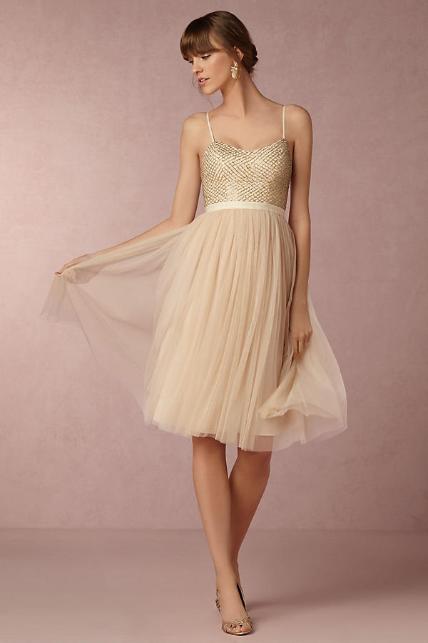 Slide View: 1: Coppelia Dress