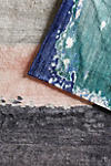 Thumbnail View 4: Painted Palette Rug