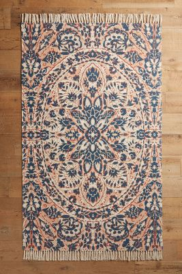Juliol Rug Anthropologie