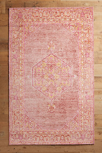 Rugs Amp Moroccan Rugs Anthropologie