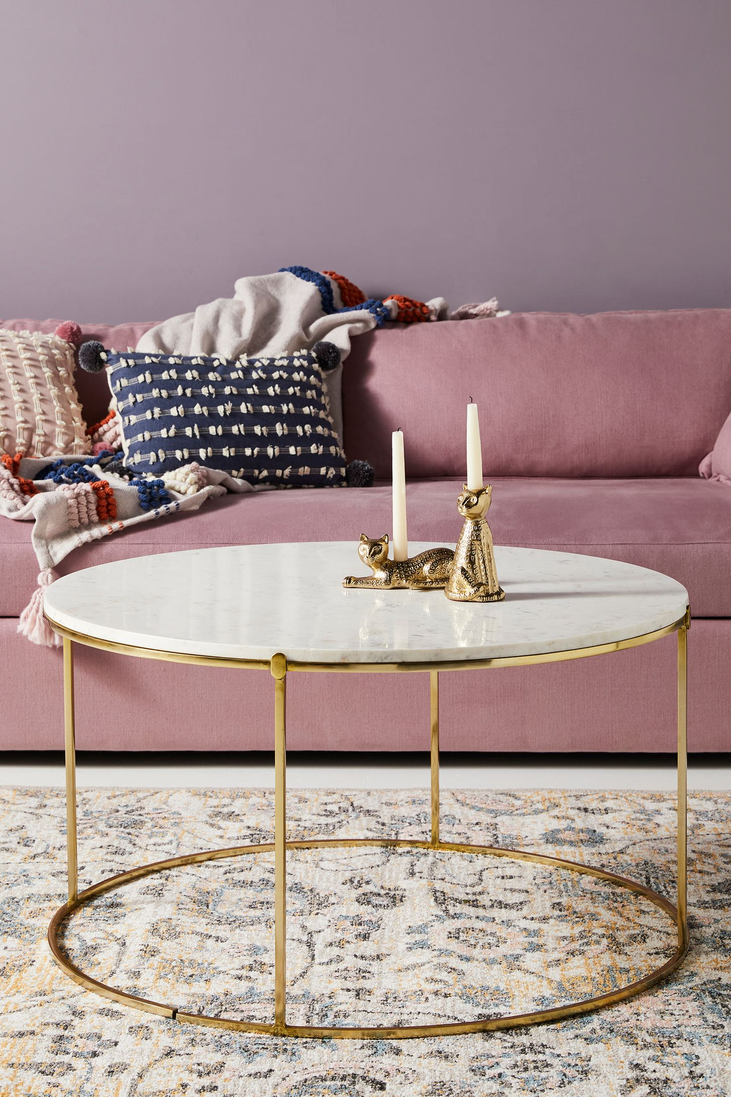Unique Coffee Tables & End Tables
