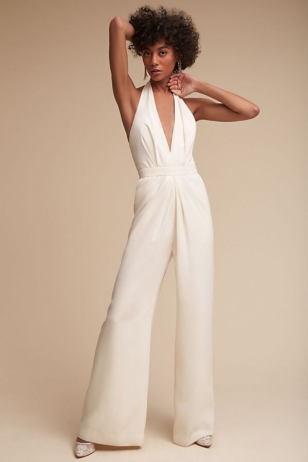 Slide View: 1: Mara Jumpsuit