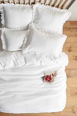 Slide View: 2: Liora Duvet Cover