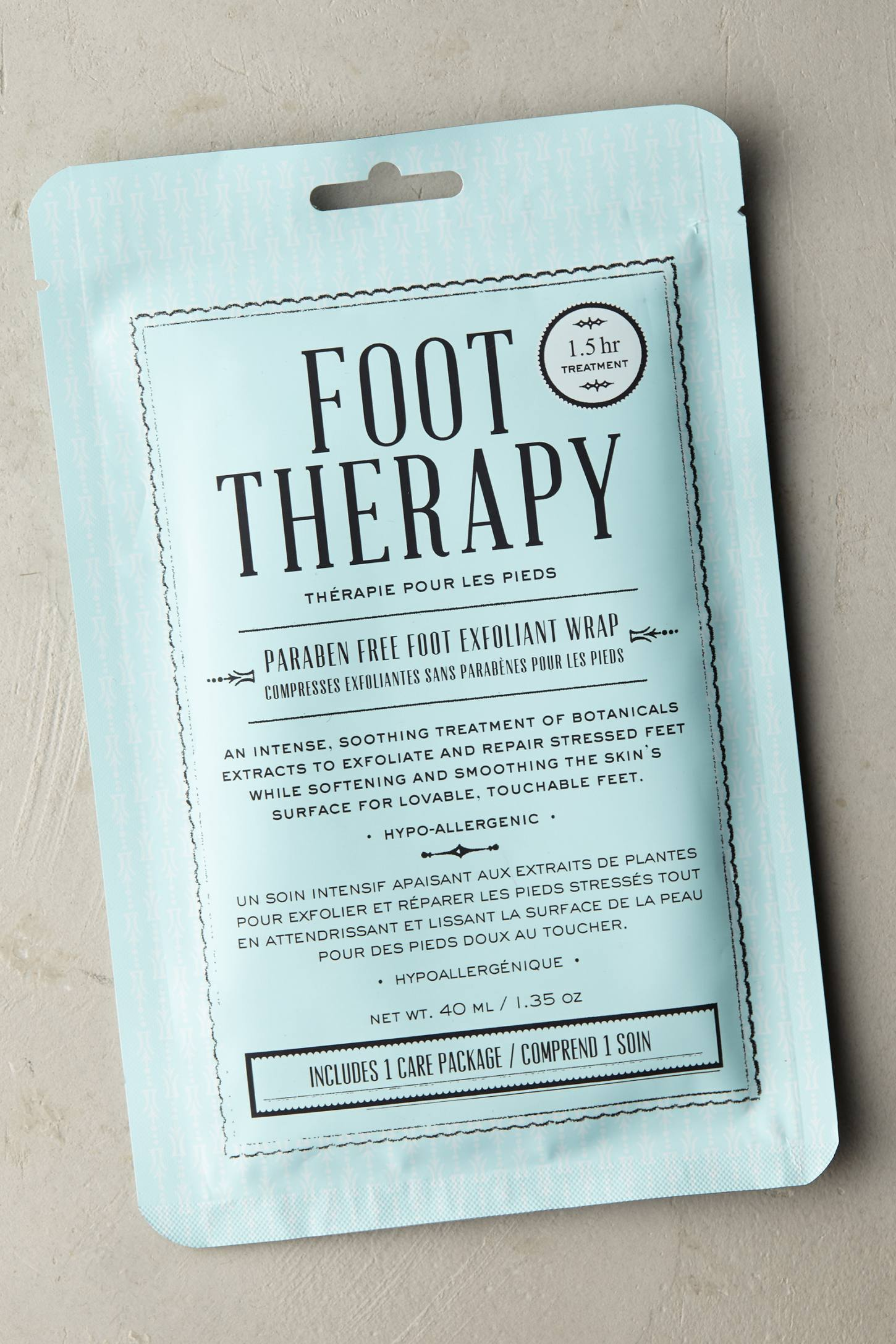 Slide View: 1: Kocostar Foot Therapy