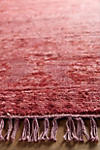 Thumbnail View 3: Overdyed Pericon Rug