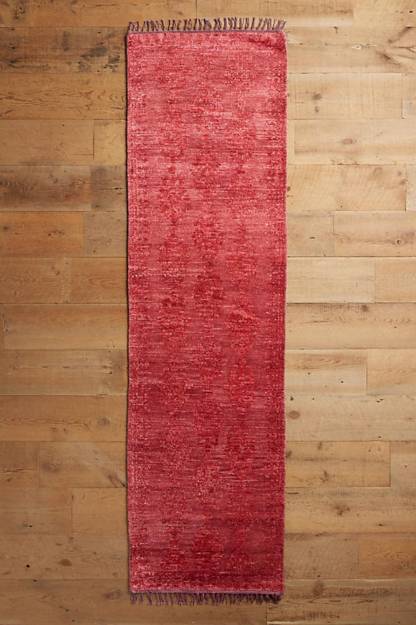 Slide View: 2: Overdyed Pericon Rug