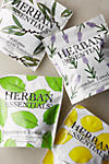 Thumbnail View 2: Herban Essentials Towelettes