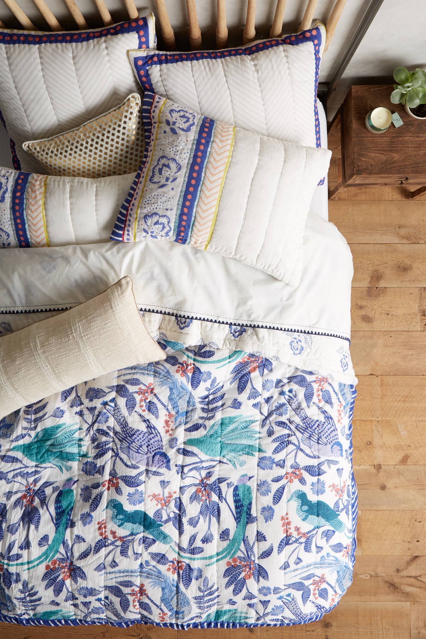 Anthropologie bedding - Anthropologie Bedding 38