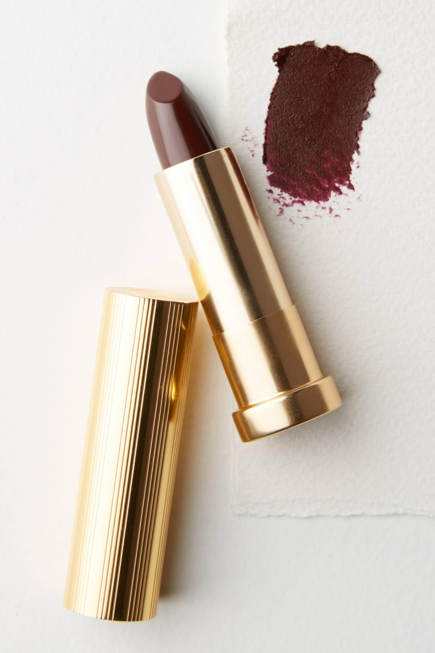 Albeit Lipstick | Anthropologie