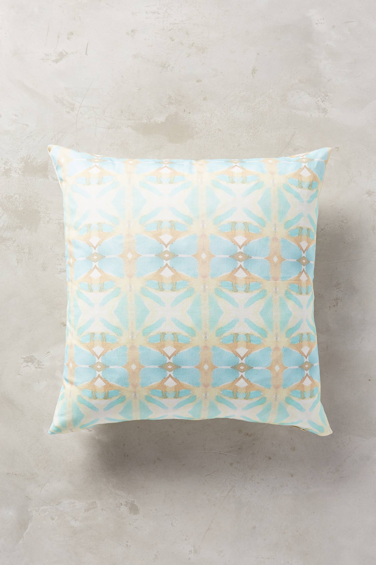 Bunglo Seamont Pillow