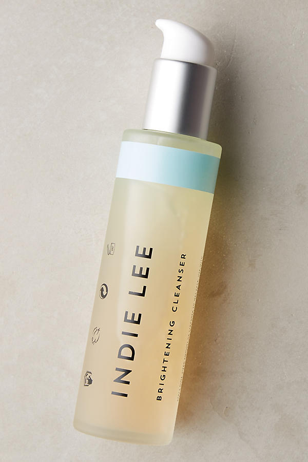 Slide View: 1: Indie Lee Brightening Cleanser