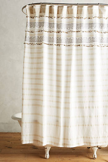 Curtains Ideas anthropology shower curtain : Bathroom Accessories On Sale | Anthropologie