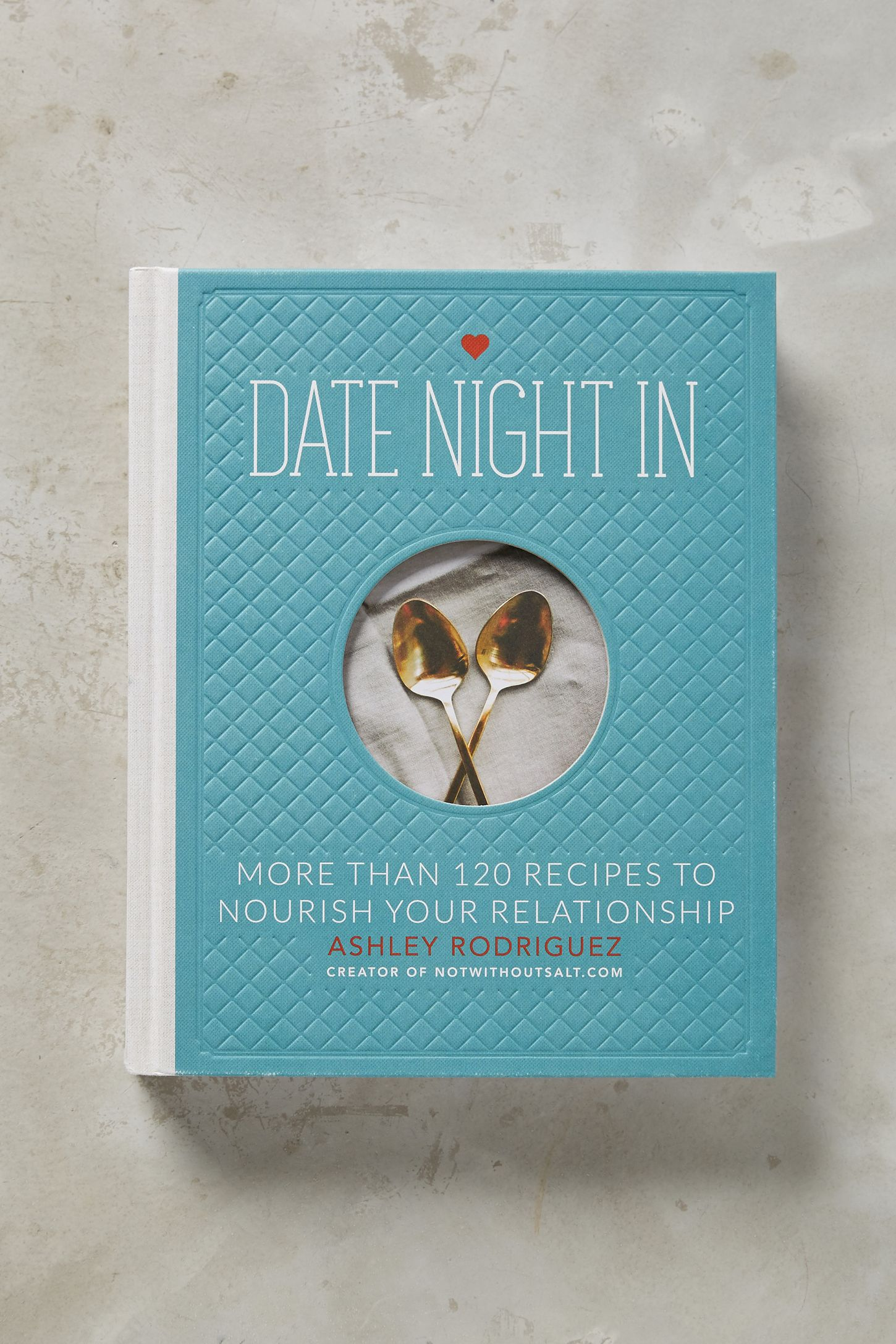 Date night in anthropologie junglespirit Image collections