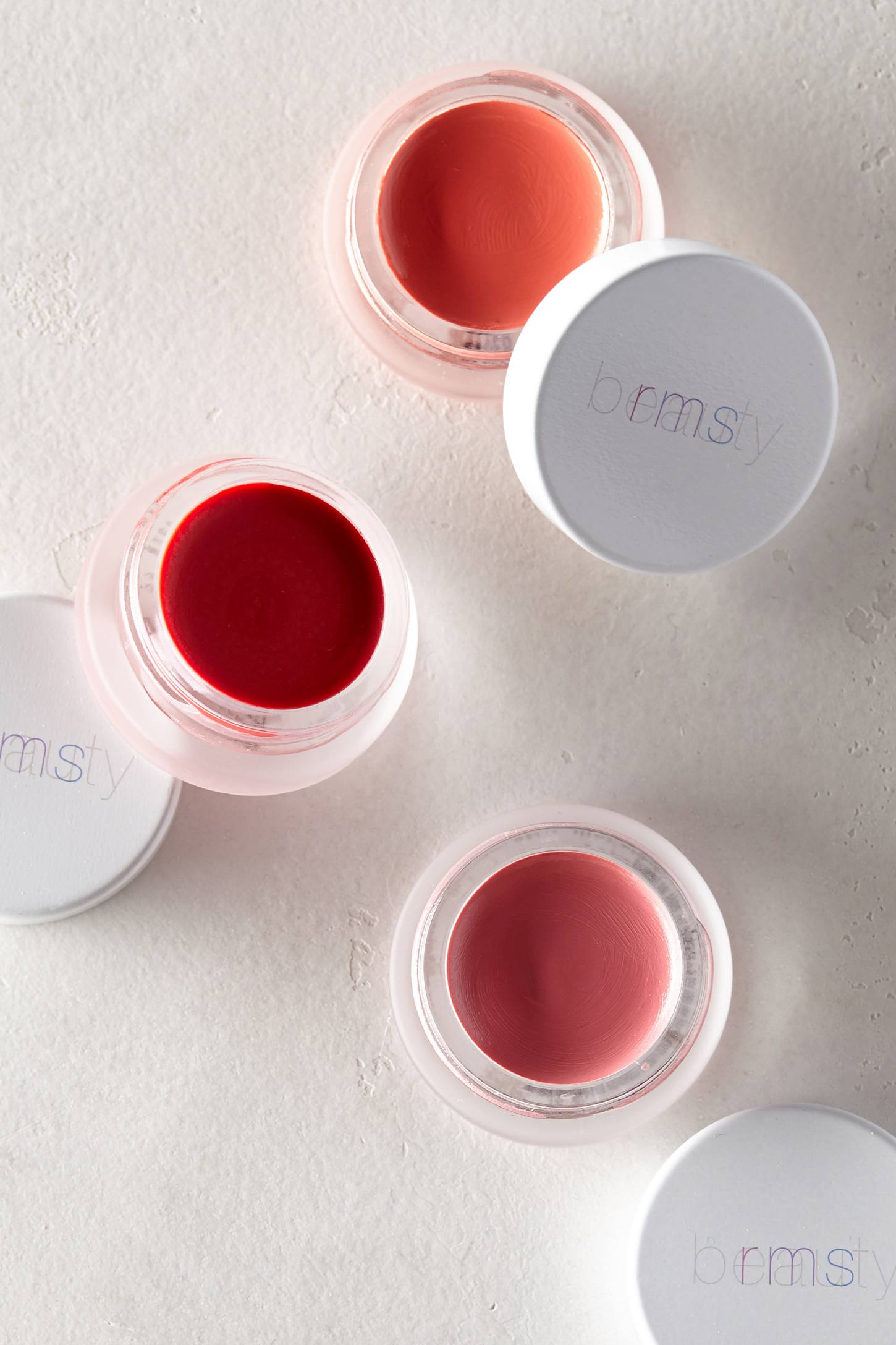 Slide View: 2: RMS Beauty Lip2Cheek Stain