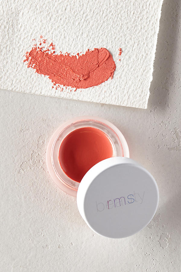 Slide View: 1: RMS Beauty Lip2Cheek Stain