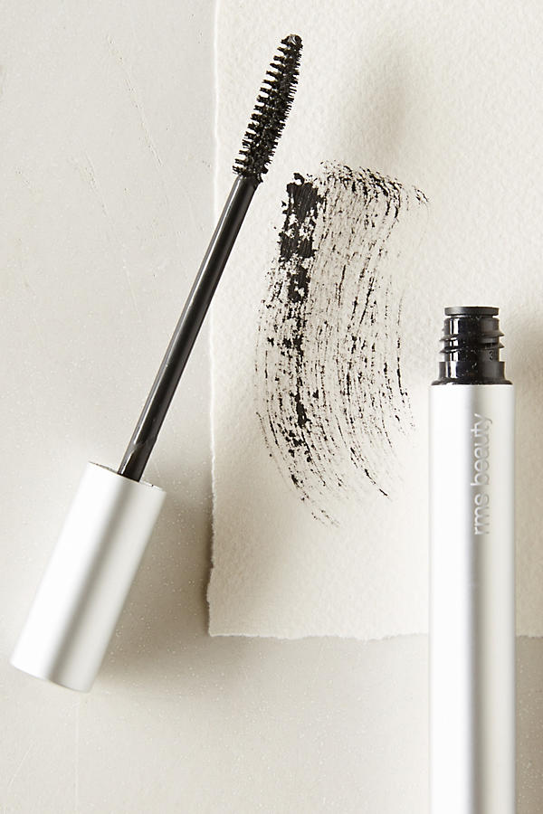 Slide View: 1: Mascara volumisant RMS Beauty