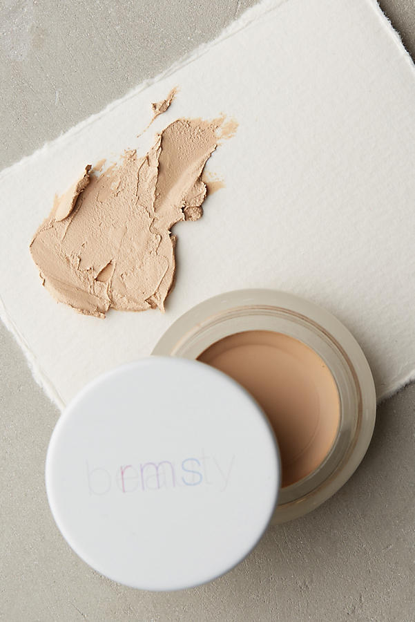 "Slide View: 3: RMS Beauty ""Un"" Cover-Up"