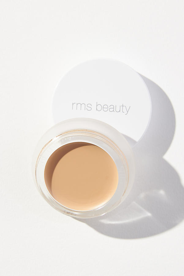 "Slide View: 1: RMS Beauty ""Un"" Cover-Up"