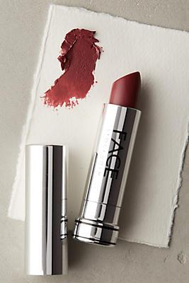 Slide View: 1: FACE Stockholm Veil Lipstick