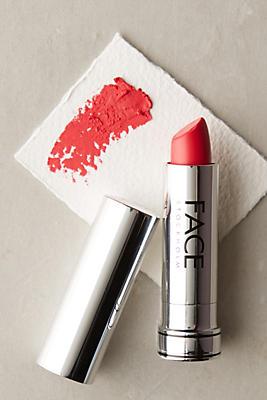 Slide View: 1: FACE Stockholm Matte Lipstick