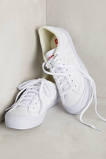 New Balance Pro Court Sneakers