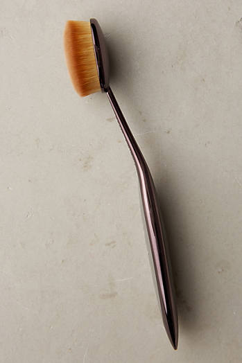 Slide View: 2: Artis Oval 6 Brush