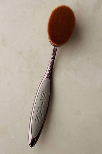 Slide View: 2: Artis Oval 7 Brush