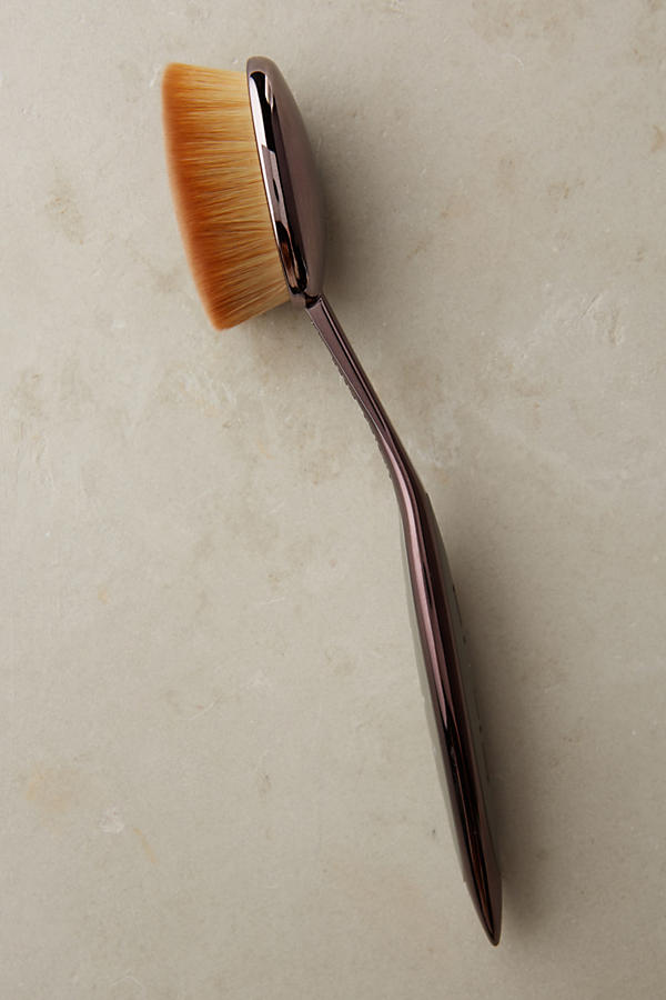 Slide View: 1: Artis Oval 7 Brush